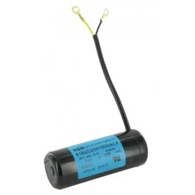 Condensateur UNIVERSEL EM9150250V