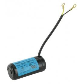 Condensateur UNIVERSEL EM9120250V