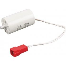 Condensateur SOLO 202110