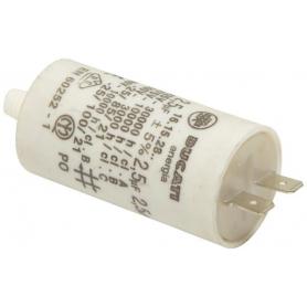 Condensateur MASTER 13104110292