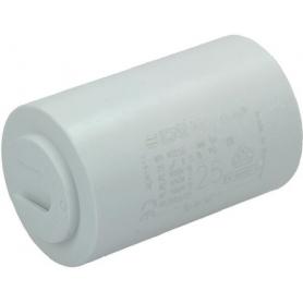 Condensateur KARCHER 90850130KA
