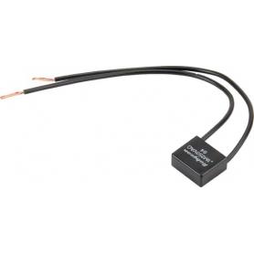 Condensateur HIKOKI 930039