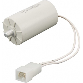 Condensateur FLYMO 513914900