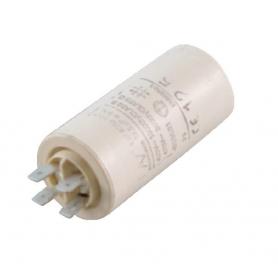 Condensateur AL-KO AK406112