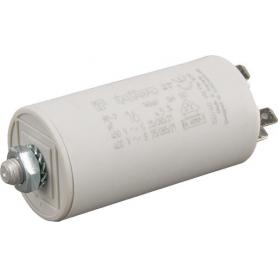 Condensateur AL-KO AK349827