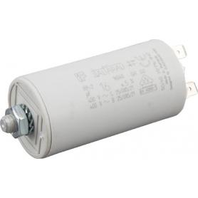 Condensateur AL-KO AK330873