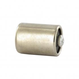 Condensateur SACHS 0265-052-003 - 0265052003