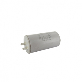 Condensateur MTD 7511030A