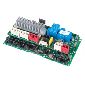 Platine électronique STIGA 1126003360 - 112600336/0