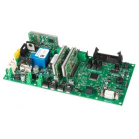 Platine électronique STIGA 1126003550 - 112600355/0