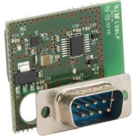 Récepteur Bluetooth STIGA 1126915602 - 1126-9156-02
