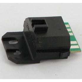 Circuit imprimé STIGA 1134362302 - 1134-3623-02