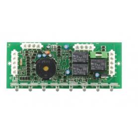 Platine électronique STIGA 1188039360 - 118803936/0