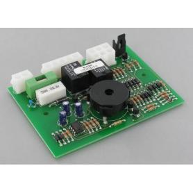 Circuit imprimé CASTELGARDEN 1257224100 - 125722410/0
