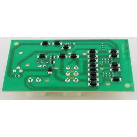 Circuit imprimé CASTELGARDEN 1277223551
