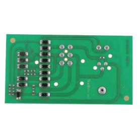 Circuit imprimé CASTELGARDEN 1277223560