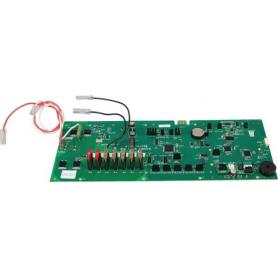Platine électronique ETESIA ET33370