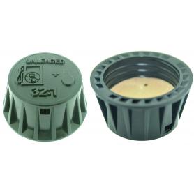 Bouchon d'essence TORO 420680 - 42-0680