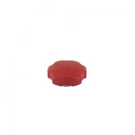 Bouchon d'essence MTD 751-10649