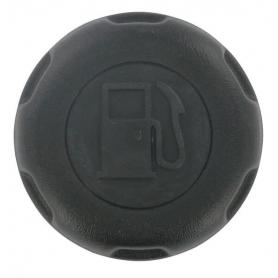 Bouchon de réservoir HONDA 17620ZL8023
