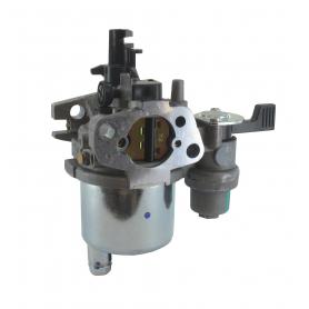 Carburateur BRIGGS ET STRATTON 595776
