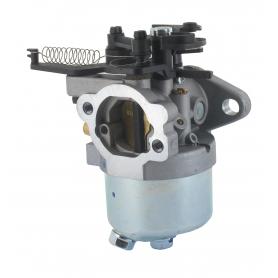 Carburateur BRIGGS ET STRATTON 595509