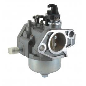 Carburateur CASTELGARDEN - GGP 118550435/1