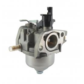 Carburateur CASTELGARDEN - GGP 118550653/0