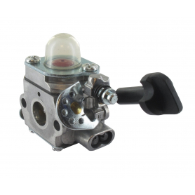 Carburateur CASTELGARDEN - GGP 118804969/0