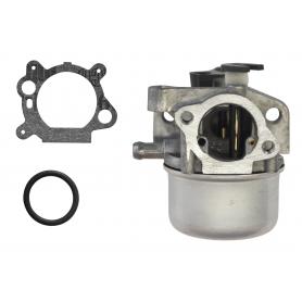 Carburateur BRIGGS ET STRATTON 799871 - 790845