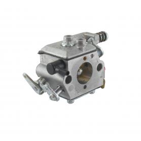 Carburateur ECHO - SHINDAIWA A021-001563