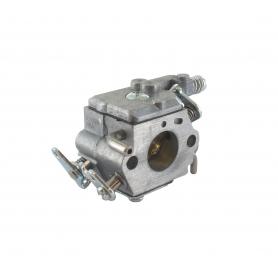 Carburateur ECHO A021-003780