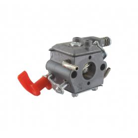 Carburateur ECHO A021-004522