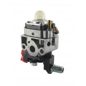 Carburateur STIGA 6990026