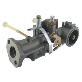 Carburateur BRIGGS ET STRATTON 299437
