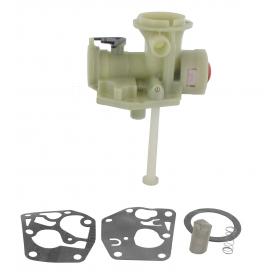Carburateur BRIGGS ET STRATTON 494407 - 494775 - 498809 - 498811 - 794147 - 795477 - 798758