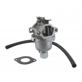 Carburateur BRIGGS ET STRATTON 590400