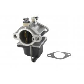 Carburateur TECUMSEH 640330
