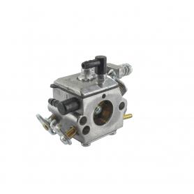 Carburateur MTD 092.63.727