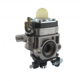 Carburateur MTD 092.63.623