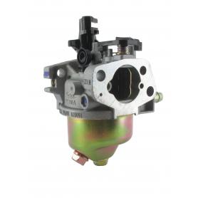Carburateur MTD 751-10309