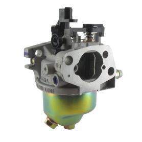 Carburateur MTD 751-10310