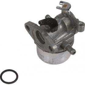 Carburateur BRIGGS ET STRATTON 799464