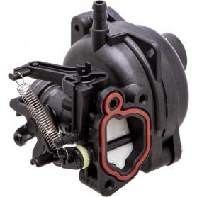Carburateur BRIGGS ET STRATTON 594058