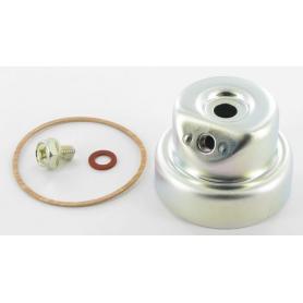 Cuve de carburateur HONDA 16015887782