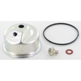 Cuve de carburateur HONDA 16015ZE8005