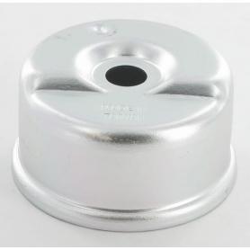 Cuve de carburateur UNIVERSEL FGP010566
