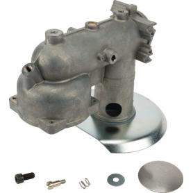 Cuve de carburateur 392890 BRIGGS ET STRATTON 391829