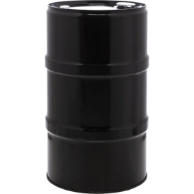 Huile hydraulique 60L UNIVERSEL 30131060WEKR