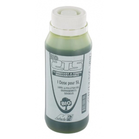 Huile synthétique 125mL UNIVERSEL FGP453607